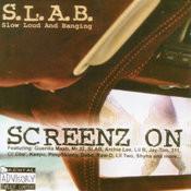 Screenz On (Parental Advisory) Songs