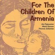 Armenian Folk Medley Song