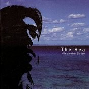 The Sea Songs