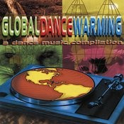 Global Dance Warming Songs