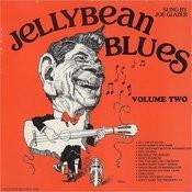 Jellybean Blues, Vol.2 Songs