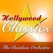 Hollywood Classics Songs