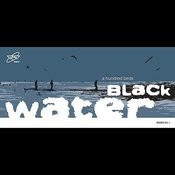Black Water (3-Track Maxi-Single) Songs