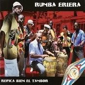 Repica Bien El Tambor Songs