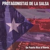 De Puerto Rico Al Barrio Songs