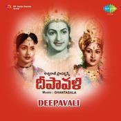 Deepavali Songs