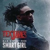 Smart Girl Songs