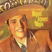 La Voz De Mxico Songs
