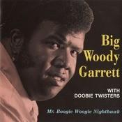 Mr. Boogie Woogie Nighthawk Songs