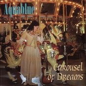 Carousel Of Dreams Songs