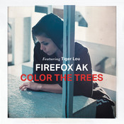 Color The Trees Songs