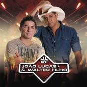 Joo Lucas & Walter Filho Songs