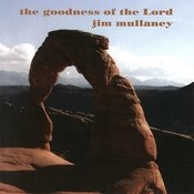 The Goodness Of The Lord Songs