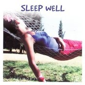 Impressions: Sleep Well Songs