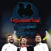 Expensive Soul Symphonic Experience Songs