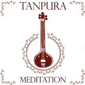 Tanpura Meditation Songs