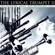 The Lyrical Trumpet II Songs
