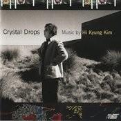 Crystal Drops Songs