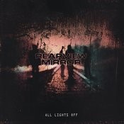 All Lights Off Songs