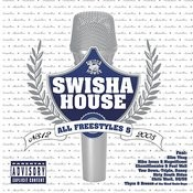 Swishahouse Presents: All Freestyles 5 Songs