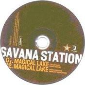 Magical lake Songs