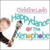 Happydance of the Xenophobe Songs