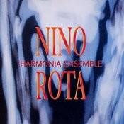 Harmonia Ensemble plays Nino Rota Songs