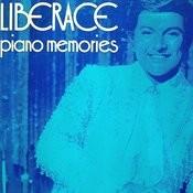 Piano Memories Songs