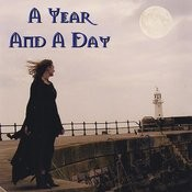 A Year And A Day Songs