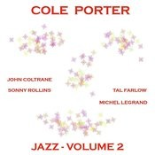 Cole Porter - Jazz Vol 2 Songs