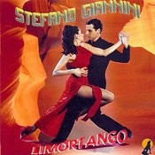 Limortango Songs
