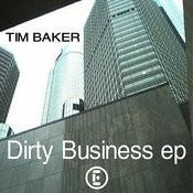 Dirty Business EP Songs