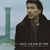 Until The End Of Time Songs