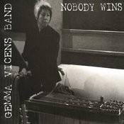 Nobody Wins Songs