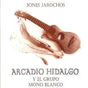 Sones Jarochos Songs