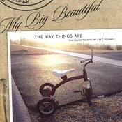 The Way Things Are Songs