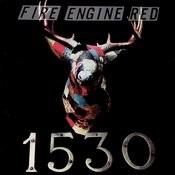 1530 Songs