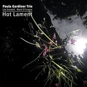 Hot Lament Songs