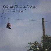 Lost Something Songs