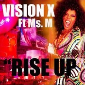 Rise Up (Retro Mix) Song