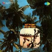 Hit Music From Goa Songs