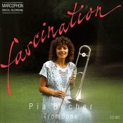 Fascination Songs
