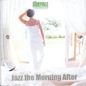 Jazz The Morning After Songs