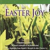 Easter Joy Songs