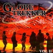 Globe Trekker, Vol.2: Music From The TV Series Songs