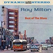 Best Of The Blues Songs