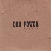 Dub Power Songs
