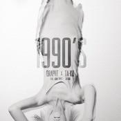 1990's Songs