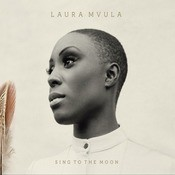 Sing To The Moon (Deluxe) Songs