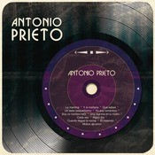 Antonio Prieto Songs